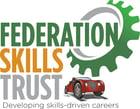 Federation Skills Trust Logo Master